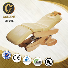 electric massage table with CE for beauty salon DM-275