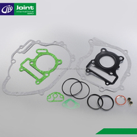 Motorcycle Full Gasket Set Engine Gasket Kit for Yamaha CRYPTON