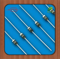 K110 DO-15 SIDAC Diode