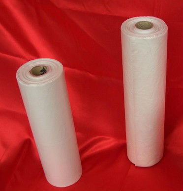 PE Material agricultural use greenhouse plastic film