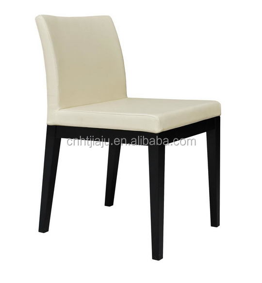 high back dining chairs leather dining chair modern dining chairs