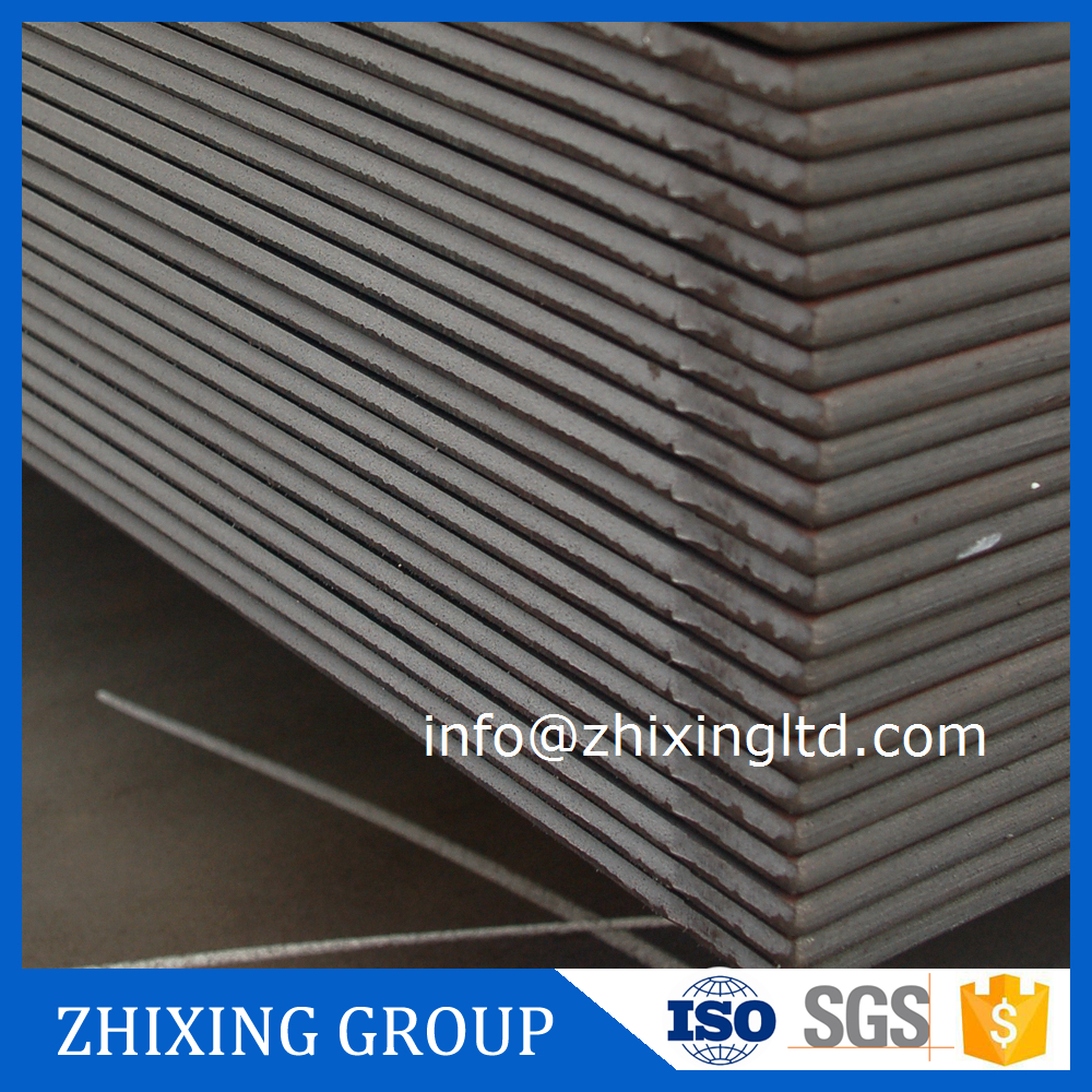 Hot rolled a572 grade 50 mild steel coil of steel
