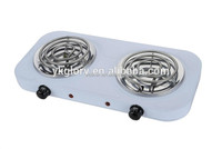 Fine Pole Strong Magnetic Grinding Electric Plate
