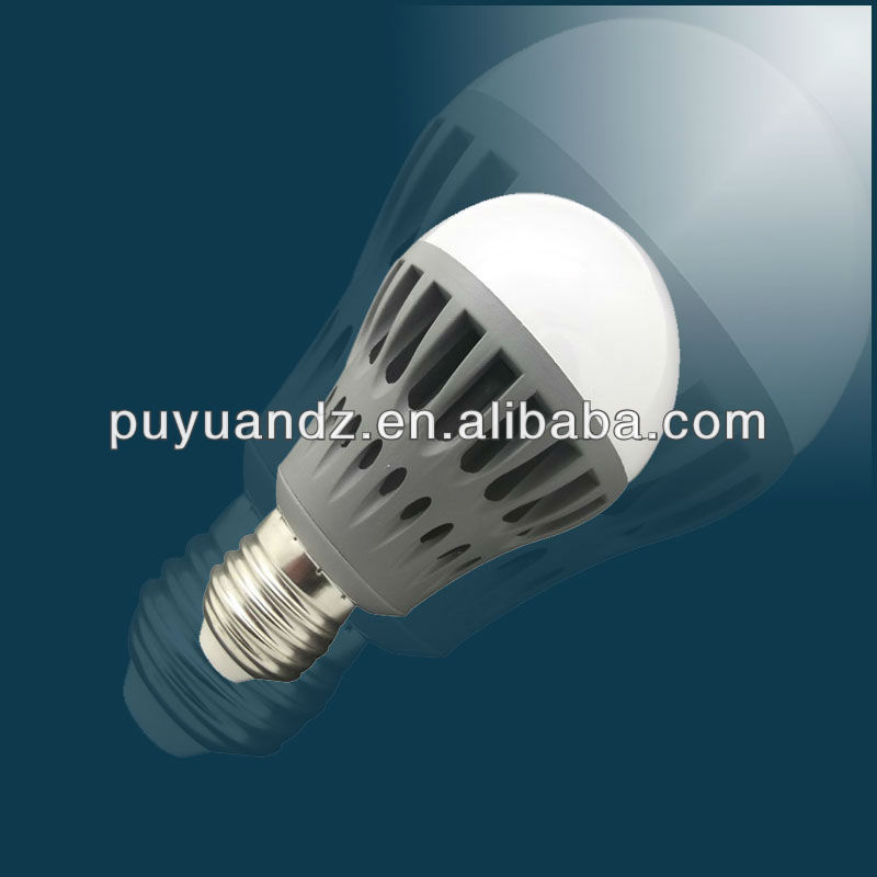 lg sourcing 12W E27 LED Bulb to replace 100W incandescent