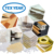Woodworking Hot melt Adhesive for Woodworking, Edge Banding, Plywood, Finger Joint