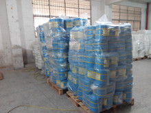 hay bale twine pp film twine agriculture rope manufacture