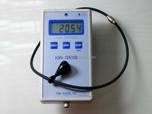 [Excellent quality and reasonable price]new arrival Modern negative ion tester(made in Japanese)