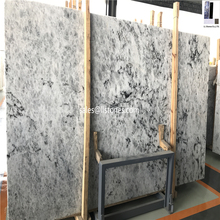 Hot sale Natural marble blue ice jade onyx slabs natural stone type chinese onyx stone gangsaw slabs 18mm