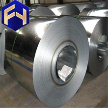 Prepainted Galvanized Steel Coils hot rolled secondary best quality galvanized steel coil with low price