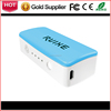 Smallest New Arrival USB Portable Power