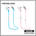 HENGLING patent NEW Design Bluetooth Earphone In-Ear Earphone, Wireless Bluetooth Ear Piece