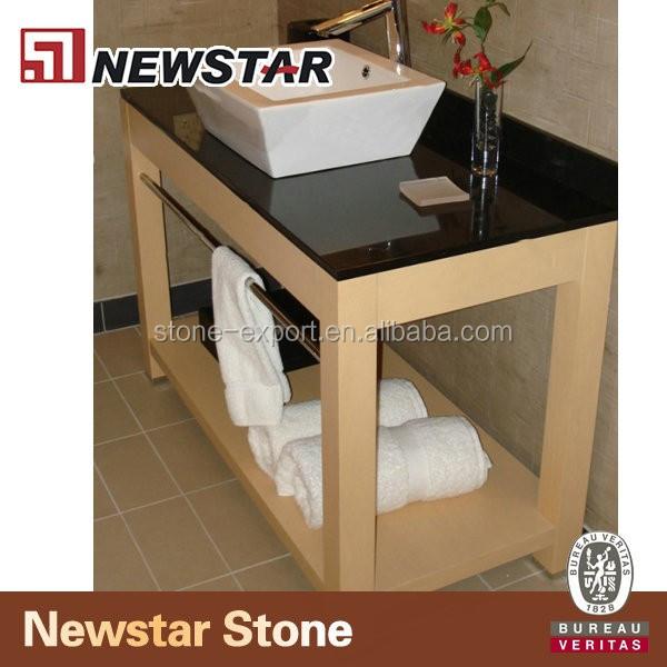 American Styles Hotel Bathroom Vanity Kit View Hotel