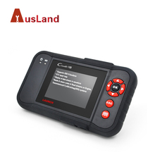 Original Multi Languages Launch X431 Creader VIII OBD2 Code Reader Update Online Creader 8