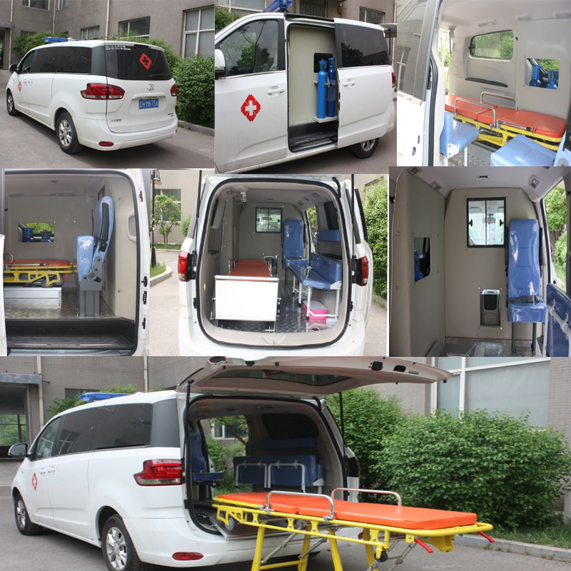 car conversionaluminum ambulance interior equipment buy