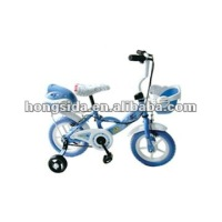 kids/child bicycle