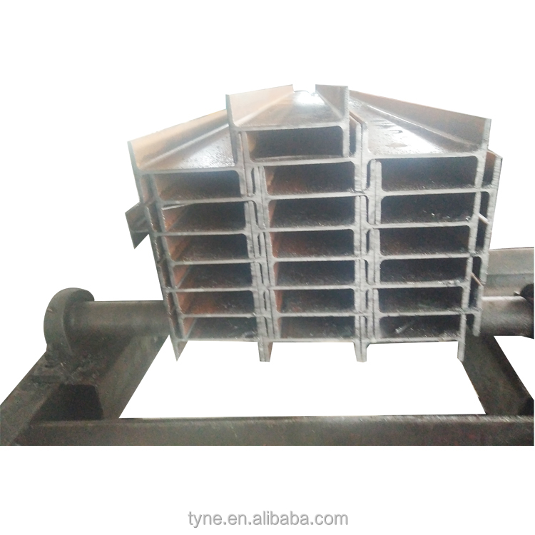 Professional structural steel beam dimensions with high quality