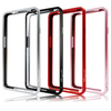 Aluminum Mobile Phone Cases for Samsung Note3