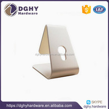 economical industry crgo scrap silicon steel sheet metal