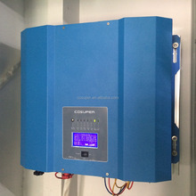 3kw solar panel inverter with charger