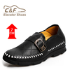 Guangzhou factory direct offer quality men loafer shoes /christian loubotin shoes/driving shoes