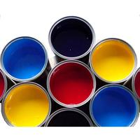 textile screen printing plastisol ink