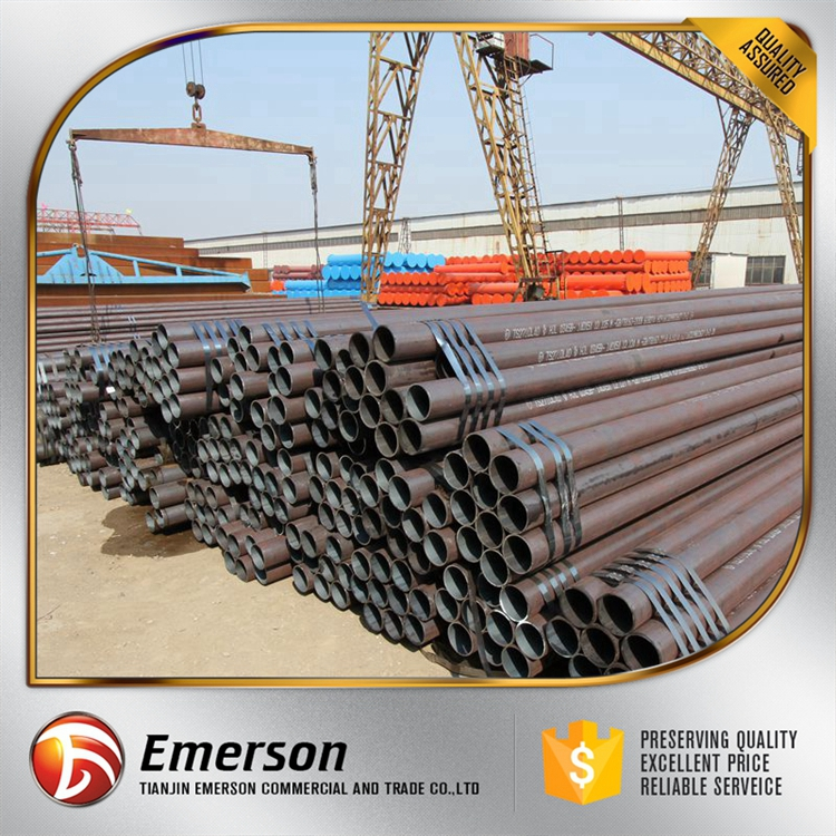 Seamless steel pipe 16mm heavy wall thickness pipe seamless square steel pipe with super fast delivery
