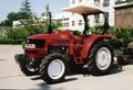 WEITUO Four Wheel Tractor / farm tractor