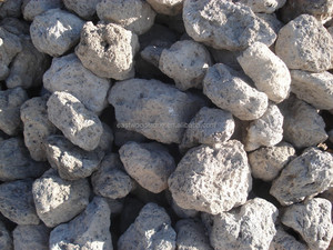pumice stone for BBQ Grill cleaning stick