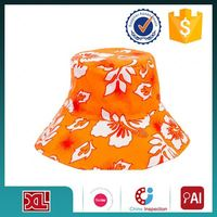Popular product factory wholesale OEM Design fishing plain bucket hat wholesale with good offer