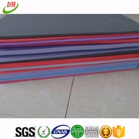 eva rubber sheets bulk