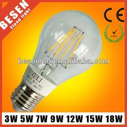 Top sale new led bulb zhongtian