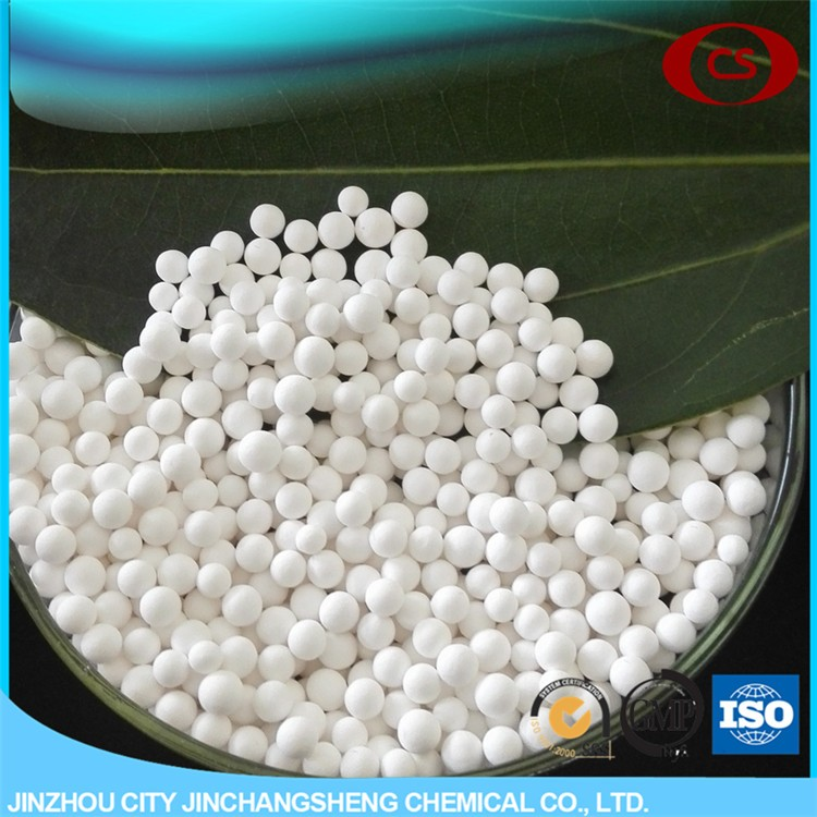 best price white granular urea 46%