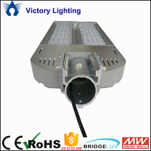 Beam angle adjustable MODULE led street light , outdoor 180w 240w led street light retrofit