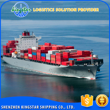 SHENZHEN SHIPPING COMPANY SERVICE SEA FREIGHT ZIMS CRAFTS TO UZBEKISTAN