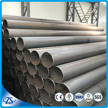 stainless full sizes black steel pipe dimensions for oil industry
