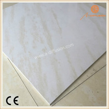 procelain floor <strong>tile</strong>, Soluble Salt, 2015 Hot Sale, No.AD-5110