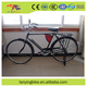 28inch traditional bicycle old fashioned vintage classical city bike