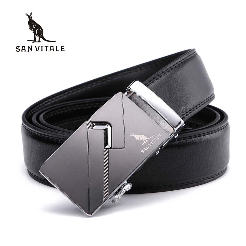 <strong>Belt</strong> For Men <strong>Belts</strong> Genuine Leather Cowskin Straps Cheap Buckle Elastic 2018 New High Quality Reversible Designer Casual Clothing