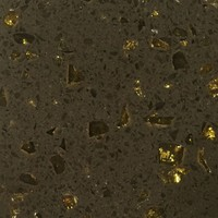 Eye-catching non porous quartz stone translucent quartz countertops