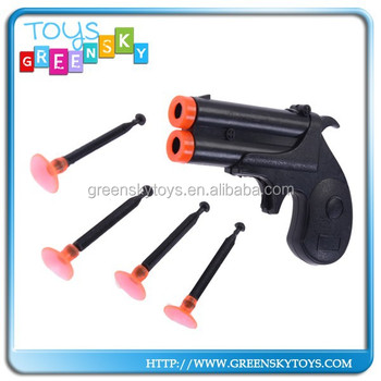 Hot sale toy gun soft bullet gun for kids