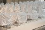 universal chair cover,one size fit all chair cover