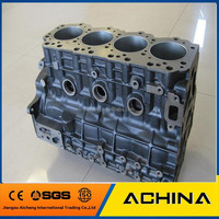 cylinder head cylinder block for engine with good qulity assured