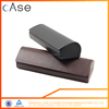 Environment Friendly Customized Made Black Brown