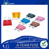 Automotive ATO Blade Type Auto Fuse