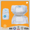 Disposable Top Quality Baby Diaper Wholesale USA