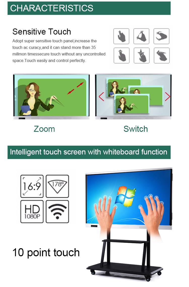 interactive-whiteboard_07