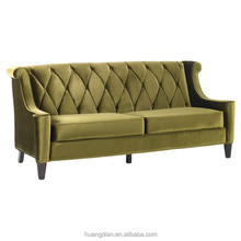 moroccan sofa russian furniture green velvet business furniture