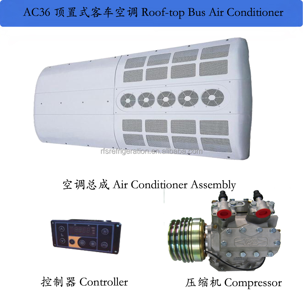 air conditioner bitzer, air conditioner bitzer suppliers and