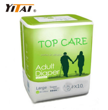 Wholesale Japanese Adult Diaper,Adult Cloth Diaper,Panties Diaper Adult