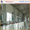 Advanced technology russian oil refinery for sale